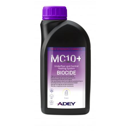 ADEY MC10+ Środek do układów ogrzewania płaszczyznowego