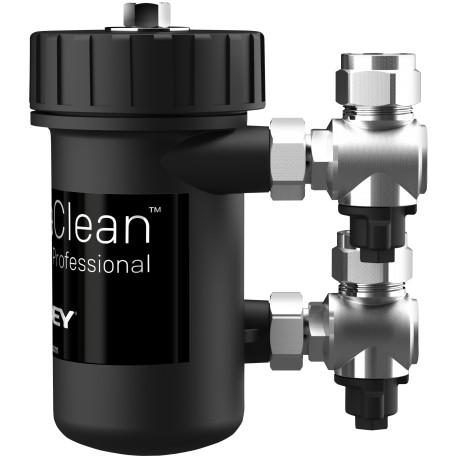 ADEY MagnaClean Professional2 - filtr domowy