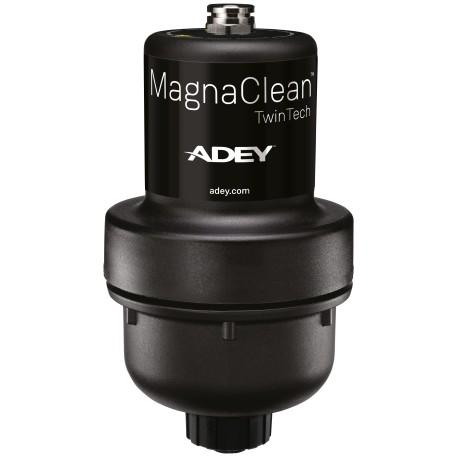 ADEY MagnaClean TwinTech - filtr domowy