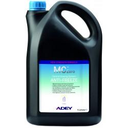 ADEY MC zero - inhibitor przeciw zamarzaniu