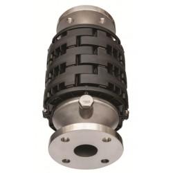 ADEY MagnaClean DRX Voulmetrics - filtr przemysłowy
