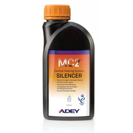 ADEY Środek wyciszający MC2+