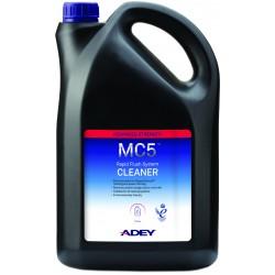ADEY MC5 Środek czyszczący instalacje centralnego ogrzewania