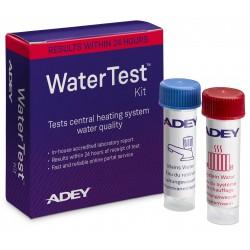 ADEY Zestaw do testowania wody