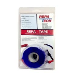 REPA-TAPE taśma naprawcza