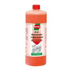 SOTIN M 85 uniwersalny środek czyszczący