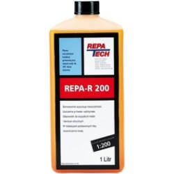 REPA  R 200 - płynny uszczelniacz