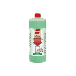 SOTIN 221S do czyszczenia kotłów olejowych